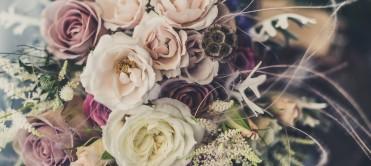 bouquet-691862v2.jpg